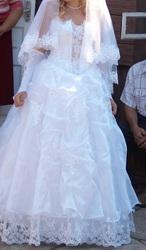 платья от фирмы gepur