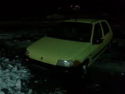 Нужна тяга передачи скоростей для Renault Clio