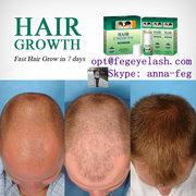 средство для роста волос--Yuda Pilatory