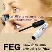 Средство для роста ресниц--FEG Eyelash Enhancer