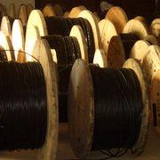 Широкий ассортимент силовых и контрольных кабелей предлагаем со склада