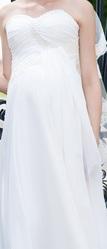 Продам свадебное платье Пинск ул. Ильина
