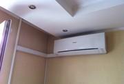 кондиционеры,  вентиляция,  тепловые агрегаты