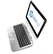 """Нетбук/планшет HP ENXY X2 11.6"""" IPS HD,  2 ядра 1, 8 GHz,  2GB ОЗУ,  64GB"""