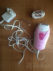 Эпилятор BRAUN 3270 Silk-epil SoftPerfection